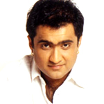 Kunal Ganjawala songs
