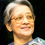 Suchitra Mitra songs