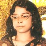 Nirmala Mishra songs
