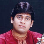 Mandolin U. Rajesh songs