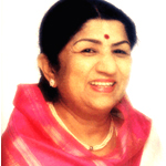 Hindi Lata Mangeshkar Radio