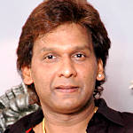 Vinod Rathod songs
