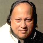 नुसरत फतेह अली खान songs