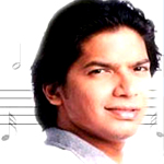 Shaan songs