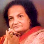 Hindi Begum Akhtar Radio