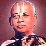 Ariyakudi Ramanuja Iyengar songs