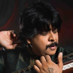 Carnatic Rajhesh Vaidhya Radio