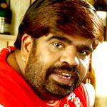 Vijaya T. Rajendar songs