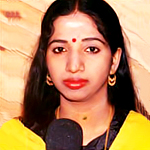 All Swarnalatha Radio