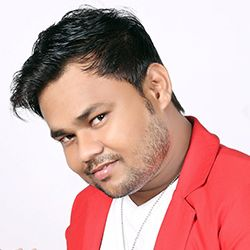 Deepak Dildar songs