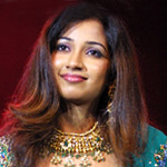 Hindi Shreya Ghoshal Radio