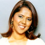 Mahalakshmi Iyer songs