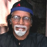 KP. Udayabhanu songs