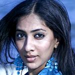 Srimathumitha songs