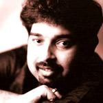 Sankar Mahadevan songs