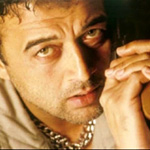 Lucky Ali songs