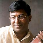 N. Ravikiran