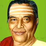 DK. Jayaraman songs
