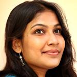 Priya Himesh songs