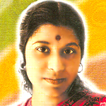 Sabita Chowdhury songs