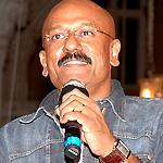 Ramana Gogula songs