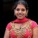 Roshini songs