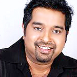 All Shankar Mahadevan Radio