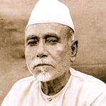 Ustad Allauddin Khan songs
