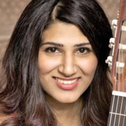Shashaa Tirupati songs