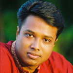 Nishad songs