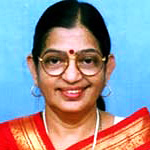 All Susheela Radio