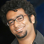 All Haricharan Radio