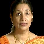 Vasundhara Rajagopal songs