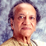 Ravi Shankar songs