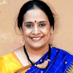 SP. Shailaja Radio