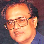 Bengali Subir Sen Radio