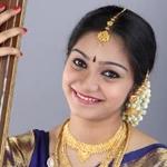 Bombay Saradha songs