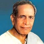 Bhimsen Joshi songs