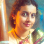 Carnatic Gayathri Girish Radio