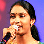 Anjana Soumya songs