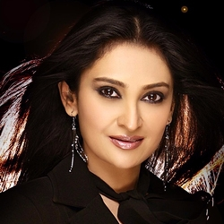 Lalitya Munshaw songs