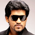 All Vijay Yesudas Radio
