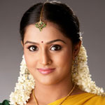 Remya Nambeesan songs