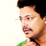 Madhu Balakrishnan Radio