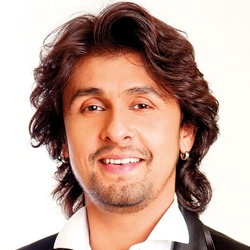 Hindi Sonu Nigam Radio