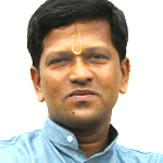 Neyveli Santhanagopalan songs