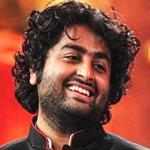 Arijit Singh Songs Arijit Singh Hits Download Arijit Singh Mp3