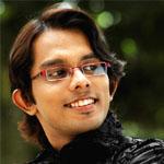 Andand Narayan songs