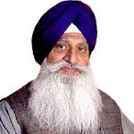 Darshan Singh Ji Khalsa songs