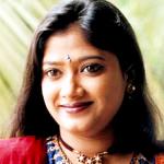 Srilekha Parthasarathy Radio